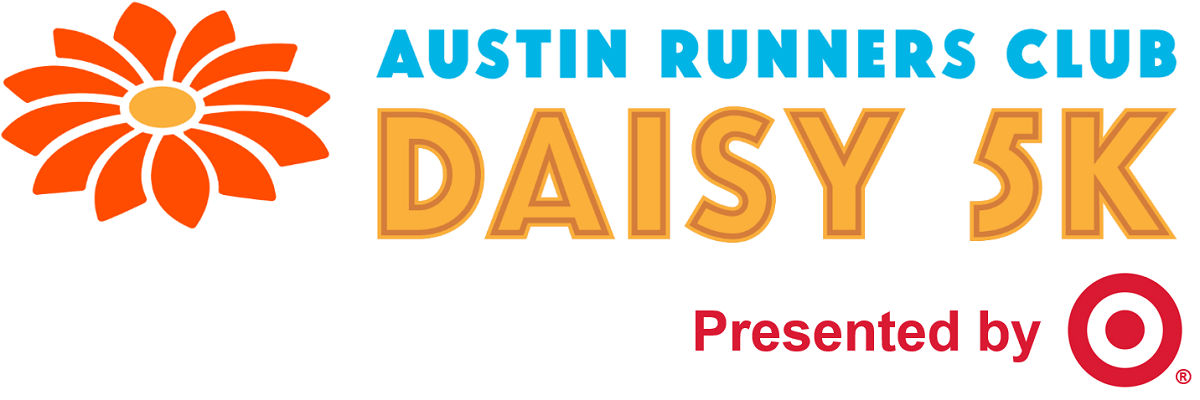 Daisy 5k presented by Target
